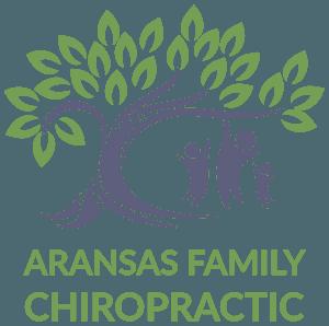 Chiropractic Aransas Pass TX Aransas Family Chiropractic